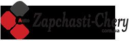 """Колодки тормозні Шевроле Каптіва купити в інтернет магазині """"ZAPCHSTI-CHERY"""""""